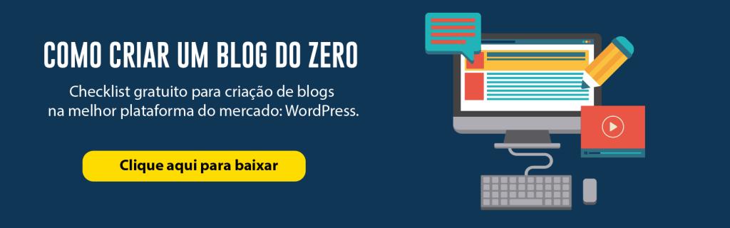 como-criar-um-blog-00