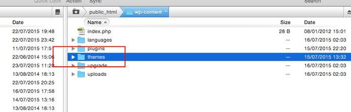 como-instalar-temas-no-wordpress-04