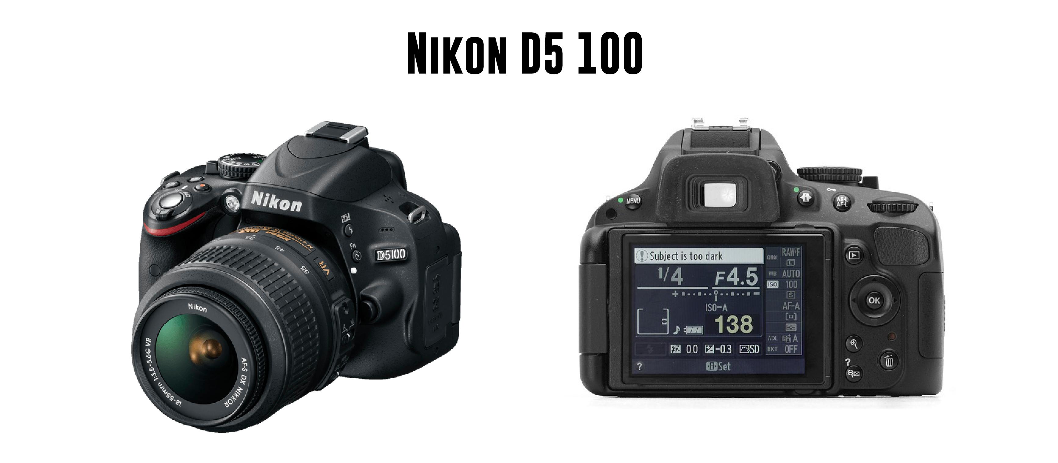 montagem-nikon-d5-100